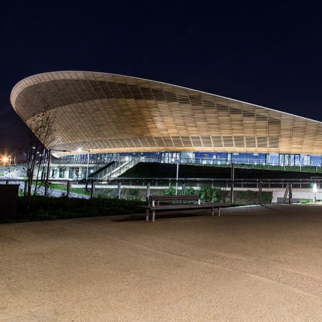Queen Elizabeth Olympic Park 6C3A1940_RT_Lee Valley Regional Park Authority.jpg